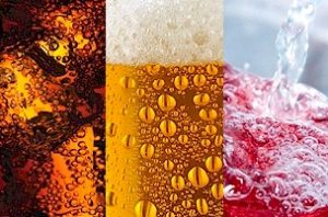 Harmful acid forming foods - why soda and carbonated drinks are bad for the health