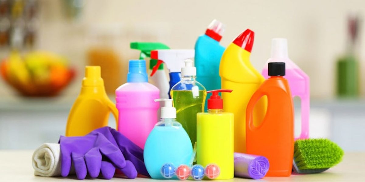 Where do Toxins Come From and How do they Get in the Body to Cause Diseases?
