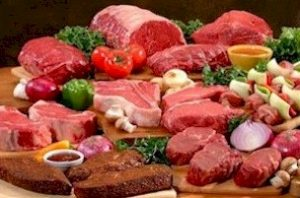 Why eating red meats is bad for you and healthier alternatives