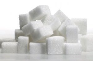Why are refined sugars unhealthy