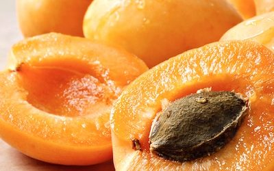 The Health Benefits of Apricot, Apricot Seeds And Kernels