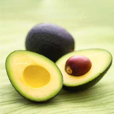 Avocado In Slow Juicer : Benefits of Avocado, Nutritional Facts And Consumption Tips