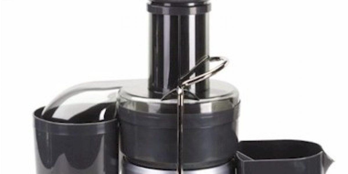 Breville JE900 Juice Fountain Professional