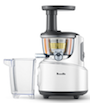 breville-bjs600xl-icon