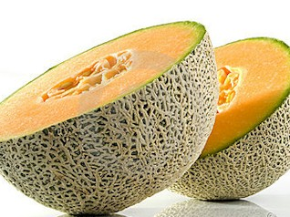 All you need to know about cantaloupe melon