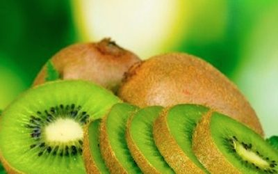 10 Super Reasons To Have More Kiwifruit In Your Diet