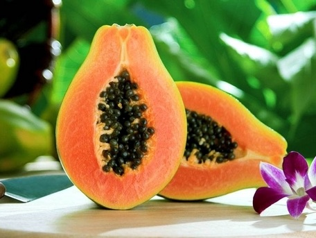 Papaya Juice Slow Juicer : Health Benefits of Papaya, Nutritional Facts And Consumption Tips
