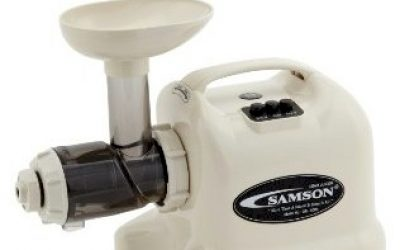 Samson 6-in-1 GB9000 Series