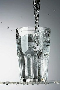 How much water do you really need to drink daily?