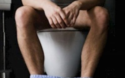 16 Foods That Help Relieve And Prevent Constipation (And How To Do A Cleanse)