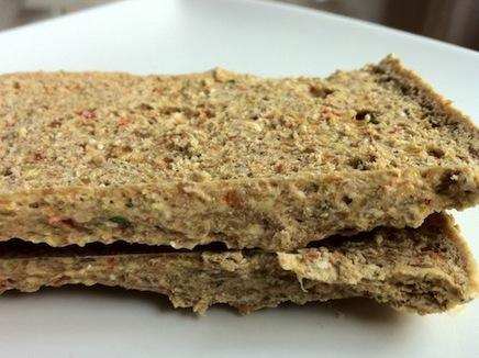 Zuchini Bread Recipes And Cake Mix