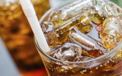 Why Are Soft Drinks Bad And Harmful For You?