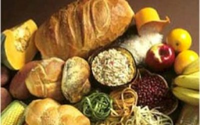 Carbohydrates – Boost Energy Levels and Blast Fat!
