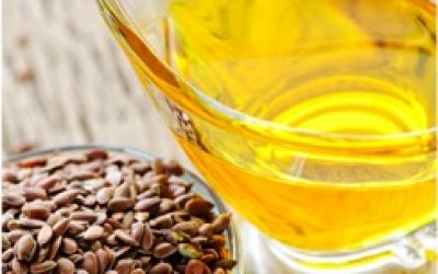 Essential Fatty Acids—All You Need To Know To Obtain Optimal Health