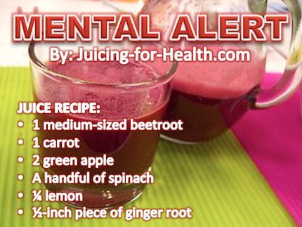 foods to prevent alzheimer's disease
