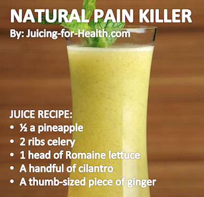 natural-pain-killer-new