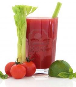 tomato-celery-juice2-new