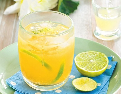 Anti Inflammatory Juice For Relieving Arthritis Pain And