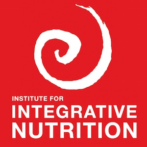 Why I Joined The Institute For Integrative Nutrition Iin