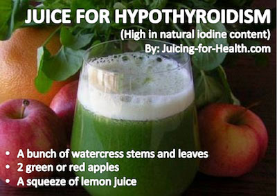 hypothyroidism-juice-new