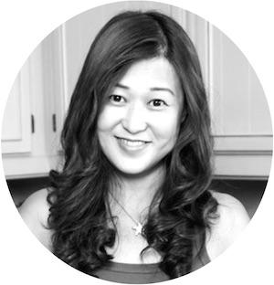 Sara Ding, Juicing Expert