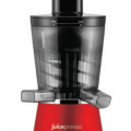 JuicePresso-CJP03 Juicer Review