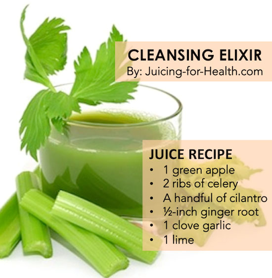 cleansing-elixir-new