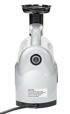 omega-nc800hds-rear