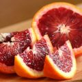 Blood Orange Protects Skin From UV Damage, Repairs DNA, Retards Tumor Growth