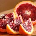 Blood Orange Protects Skin From UV Damage, Repairs DNA, Retards Tumor Growth