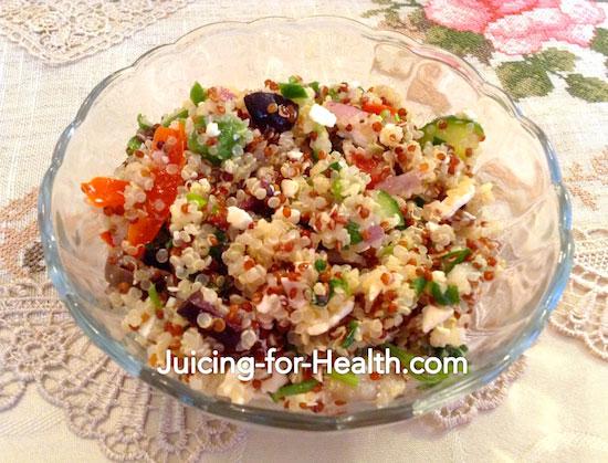 greek-style-quinoa-salad-new