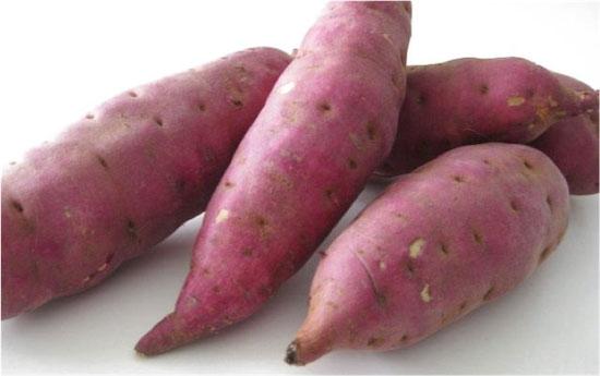 sweet-potatoes-new