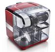 omega cube juicer icon