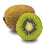 Healing Fruits - kiwifruit are a super food