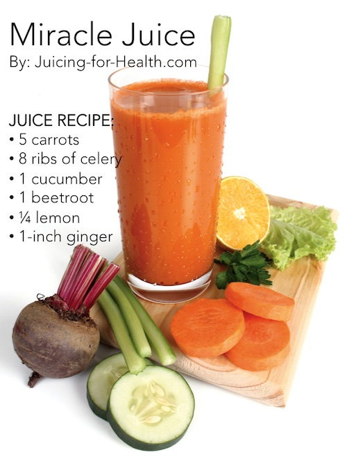 Image result for A beautiful day juicing