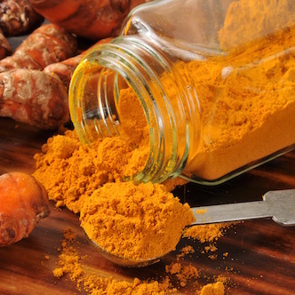 Turmeric consumption tips