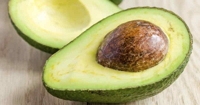Eat Avocado Seeds To Kill Cancer Cells Strengthen Immune