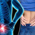 Lower Back Pain—Causes And Natural Remedies That Work