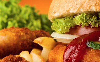 Can You Achieve Weight Loss with Fast Food?