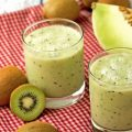 Kiwifruit Nutrient Powerhouse And How To Benefit From It