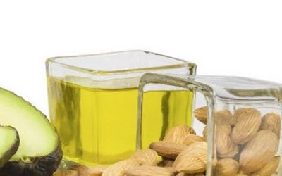 How To Best Benefit From Vitamin E With The Right Fats