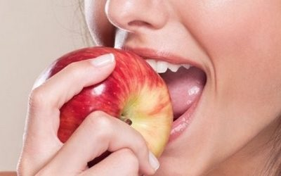 Real Reasons For Tooth Decay And How To Reverse It