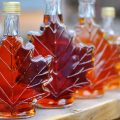 Maple Syrup Is Safe For Diabetics, Inhibits Colorectal Cancer Growth, And MORE!