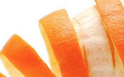 For Juicing: To Peel Or Not To Peel?