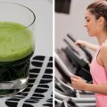 2 Powerful Kale Recipes To Supercharge Your Workout