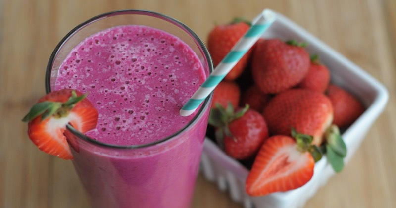 inflammation busting juice