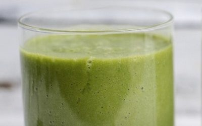 Juice Recipes To Increase Endurance And Reduce Post-Workout Inflammation