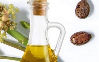 What You Should Know Before Using Castor Oil