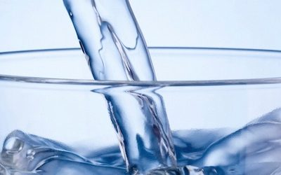 Dehydration Causes More Sickness And Damages In Your Body Than You Know