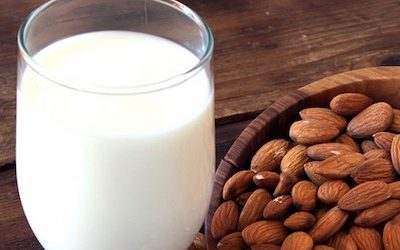 Why Cow's Milk Can Be Bad For Your Health, And Healthy Alternatives